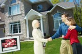 purchase home loan programs
